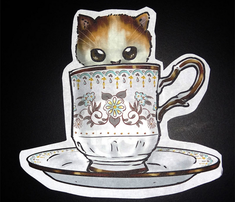 Rrtea_cup_kitten_comment_221488_thumb