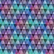 Qbist_diamonds_dk_subdued_multicolors_brt_seamless_fleur_de_lis_shop_thumb