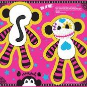 Rrrrsugarskull-pillow-doll2.ai_shop_thumb