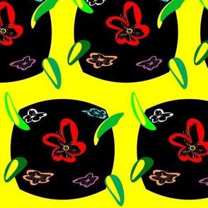 flowercell