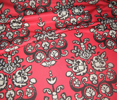 Rrall_fired_up_red_black_damask_ikat_st_sf_comment_636190_thumb