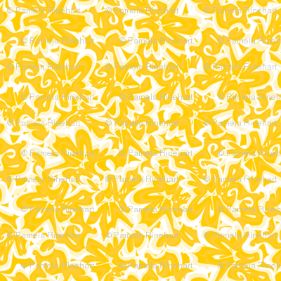 all_marbled_out_-_yellow