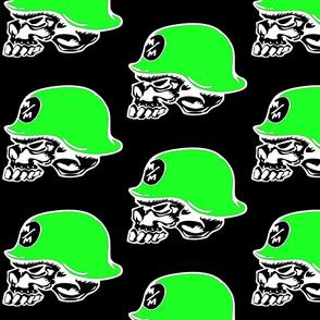 metal_skull_green