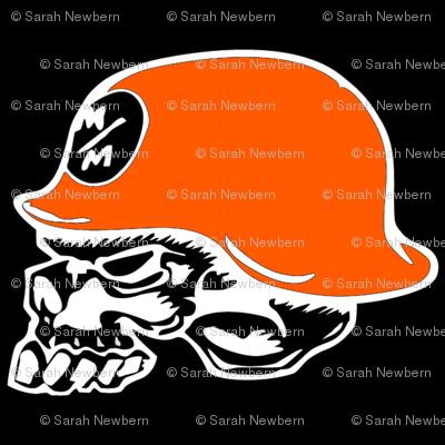 Rrrrmetal_skull_orange_preview