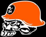 Rrrrmetal_skull_orange_thumb