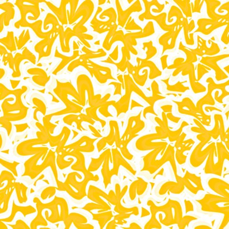 Rall_marbled_out_-_yellow_ed_shop_preview
