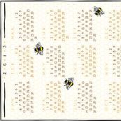 may-bee_next_year_2013H
