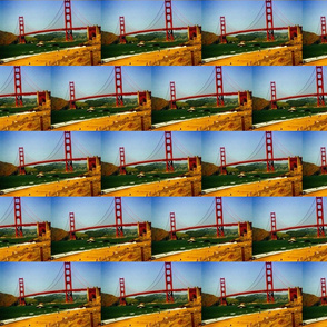 63290_Golden_Gate_Bridge2
