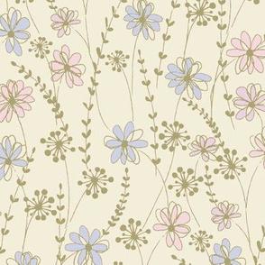 stitched flower_c2