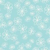 modest daisy_c1