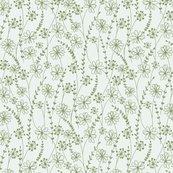 Rbatik_stitched_flower_monotone_shop_thumb