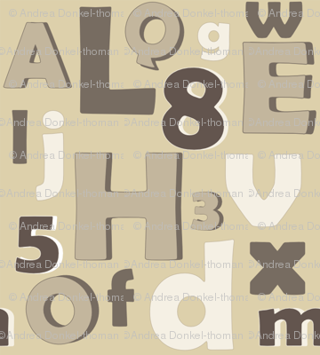 Vintage_typography.ai_preview