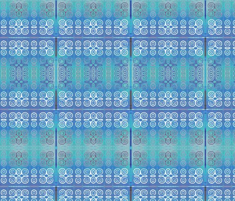 Ikat-adinkra-blue_shop_preview