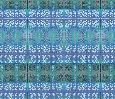 Rikat-adinkra-blue_shop_preview