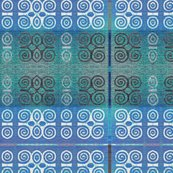 Rikat-adinkra-blue_shop_thumb