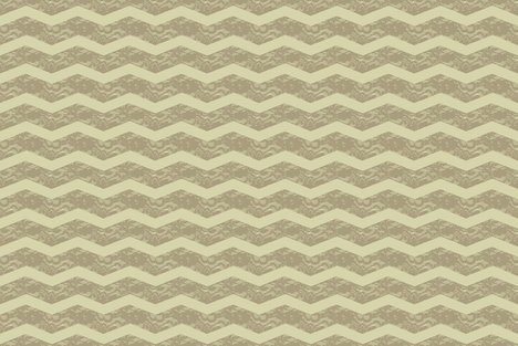 Rlace_chevron_neutral_shop_preview