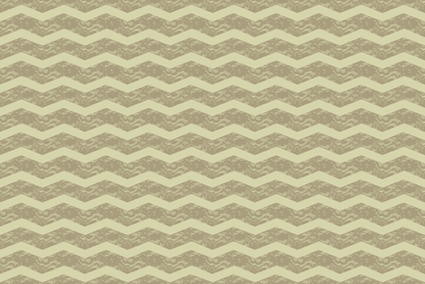lace_chevron_neutral fabric by bexcaliber on Spoonflower - custom fabric