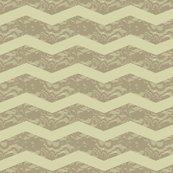 Rlace_chevron_neutral_shop_thumb