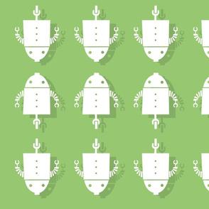 robot_pattern1