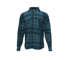 Ikat-blue-weave_comment_734493_thumb