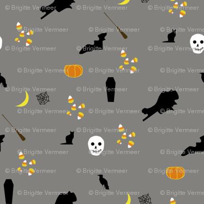 halloween-stof
