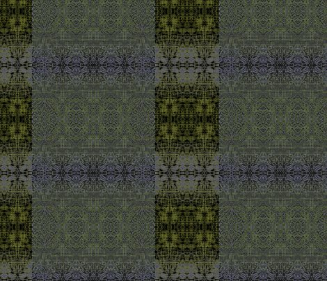Quilters-yellow-grunge_shop_preview