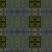 Quilters-yellow-grunge_shop_thumb