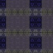 Quilters-cobalt-grunge_shop_thumb