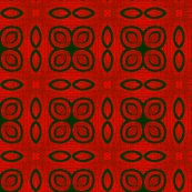 Ikat-red-rings-green_shop_thumb
