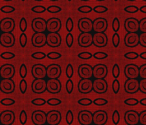 Ikat-red-rings_shop_preview