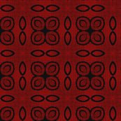 Ikat-red-rings_shop_thumb