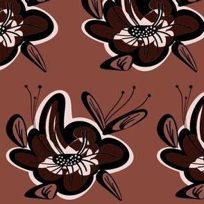 Flower54