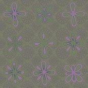 Medallion_lace_lilacs_shop_thumb