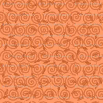leafy_swirl_apricot