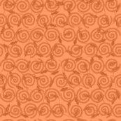 Rleafy_swirl_peach_500_shop_thumb