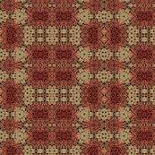Tapestry-holiday-cheer_shop_thumb