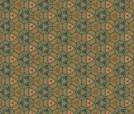 Tapestry-evergreens_shop_preview