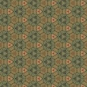 Tapestry-evergreens_shop_thumb