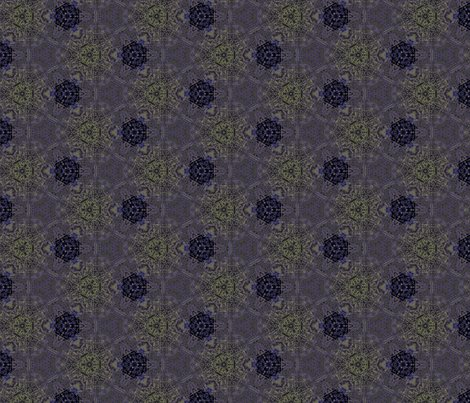Tapestry-blue-holiday_shop_preview