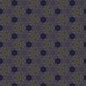 Tapestry-blue-holiday_shop_thumb