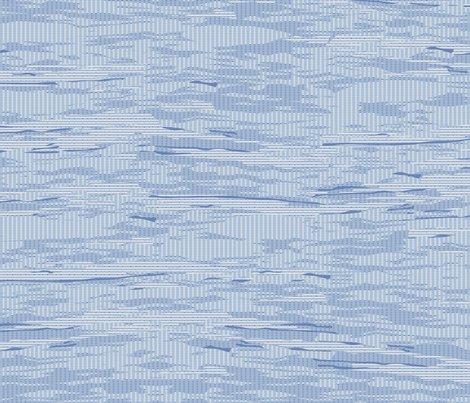 Woven_wallpaper_final_shop_preview