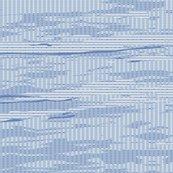 Woven_wallpaper_final_shop_thumb