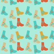 Blue_orange_boots_shop_thumb