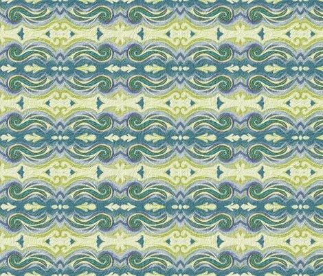 Rsea-stucco-swirl-hlf_shop_preview