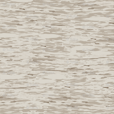 Faux Woven Wallpaper in Natural