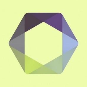 Hexagon-4