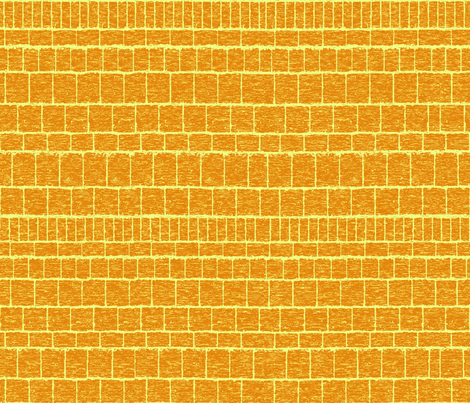scratch_check06 fabric by chicca_besso on Spoonflower - custom fabric