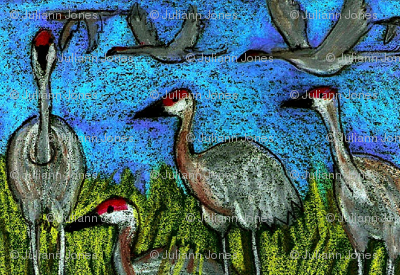 Sandhill_cranes_edited-1_ed_preview