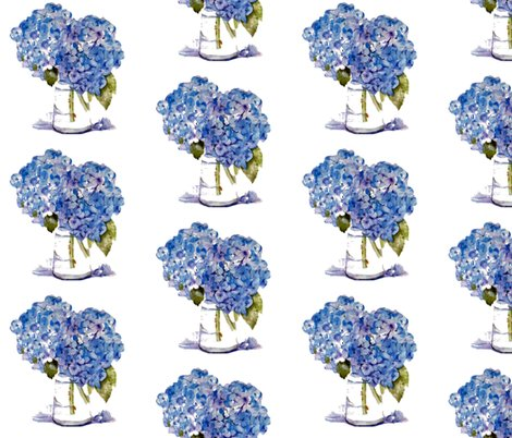 Rrrrrcape_cod_hydrangeas__ffff__shop_preview