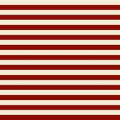 Rrrchristmas_stripes_shop_thumb
